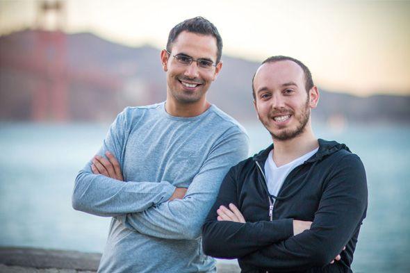 Hook, line & sinker: Israeli Spot.io lands mega $450M buyout deal
