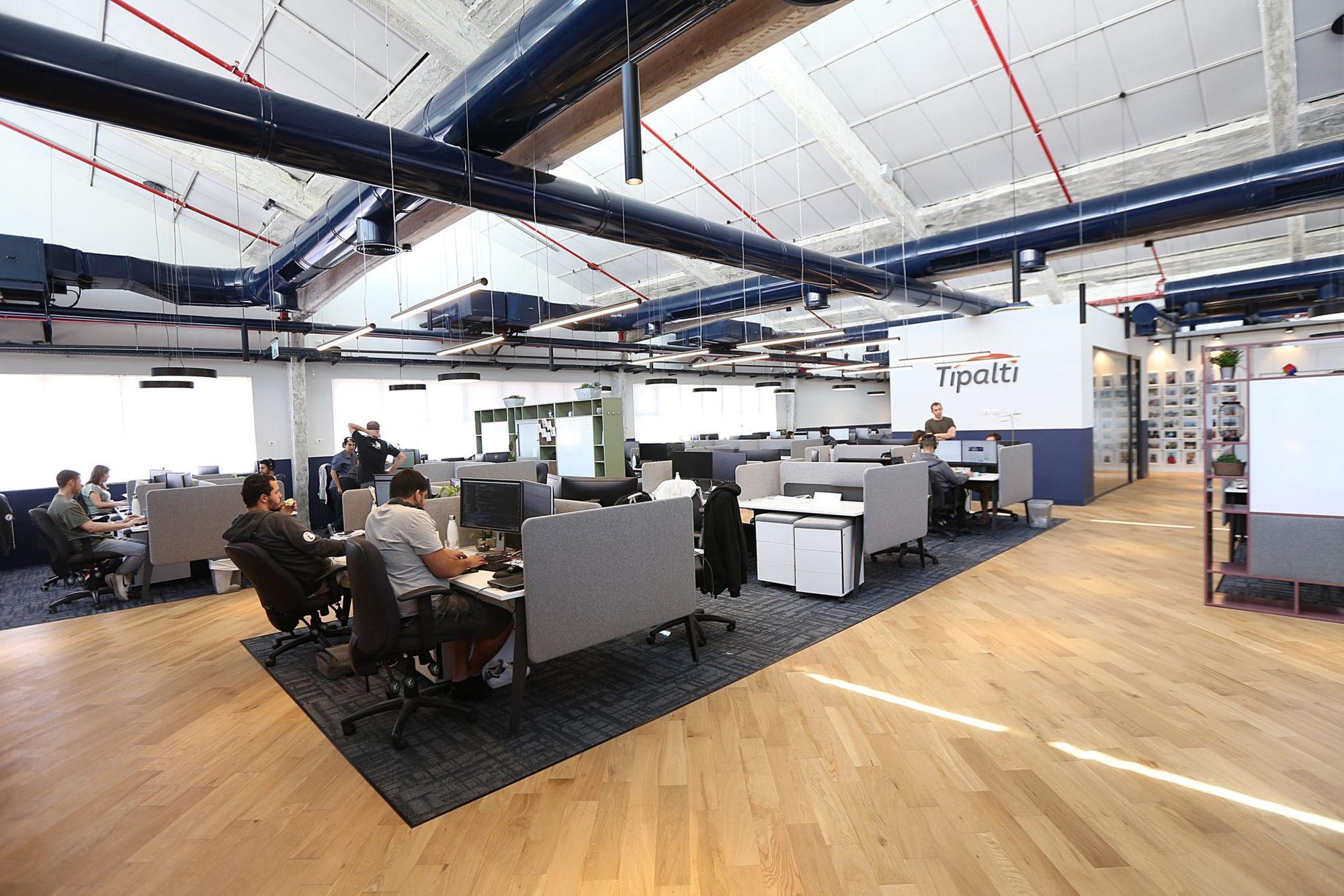 Tipalti acquires Israeli startup Approve.com for $40M