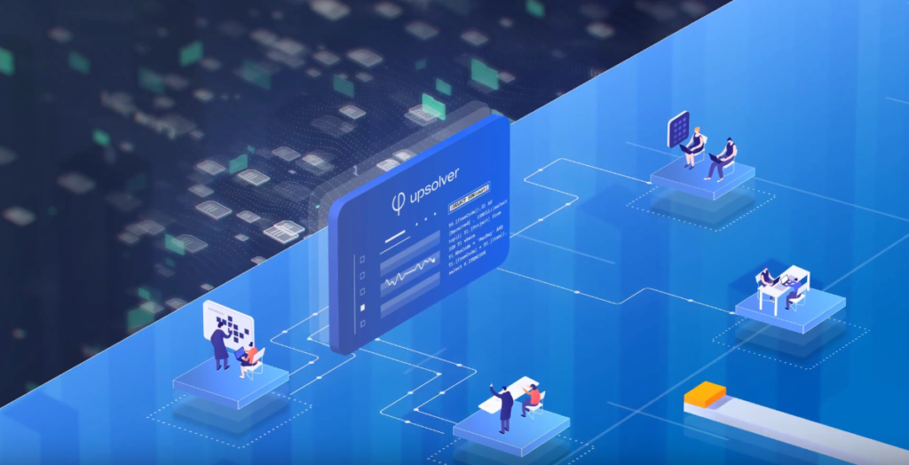 Upsolver gets on the fund wagon again, raising $25M to simplify data lakes engineering