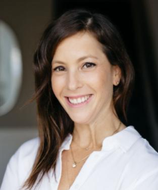 Picture of Gali Bloch Liran