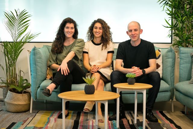 SAP.iO startup accelerator starts a new cycle in Israel