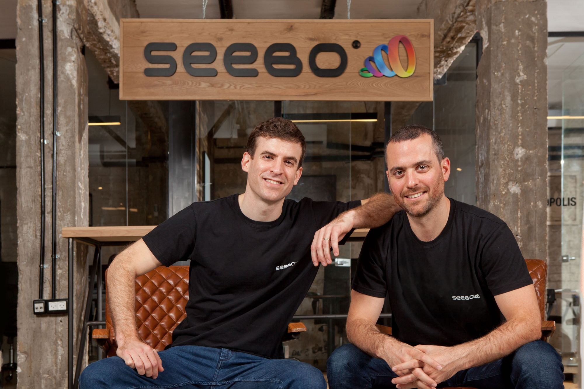 Seebo raises $9M to predict bugs in production lines