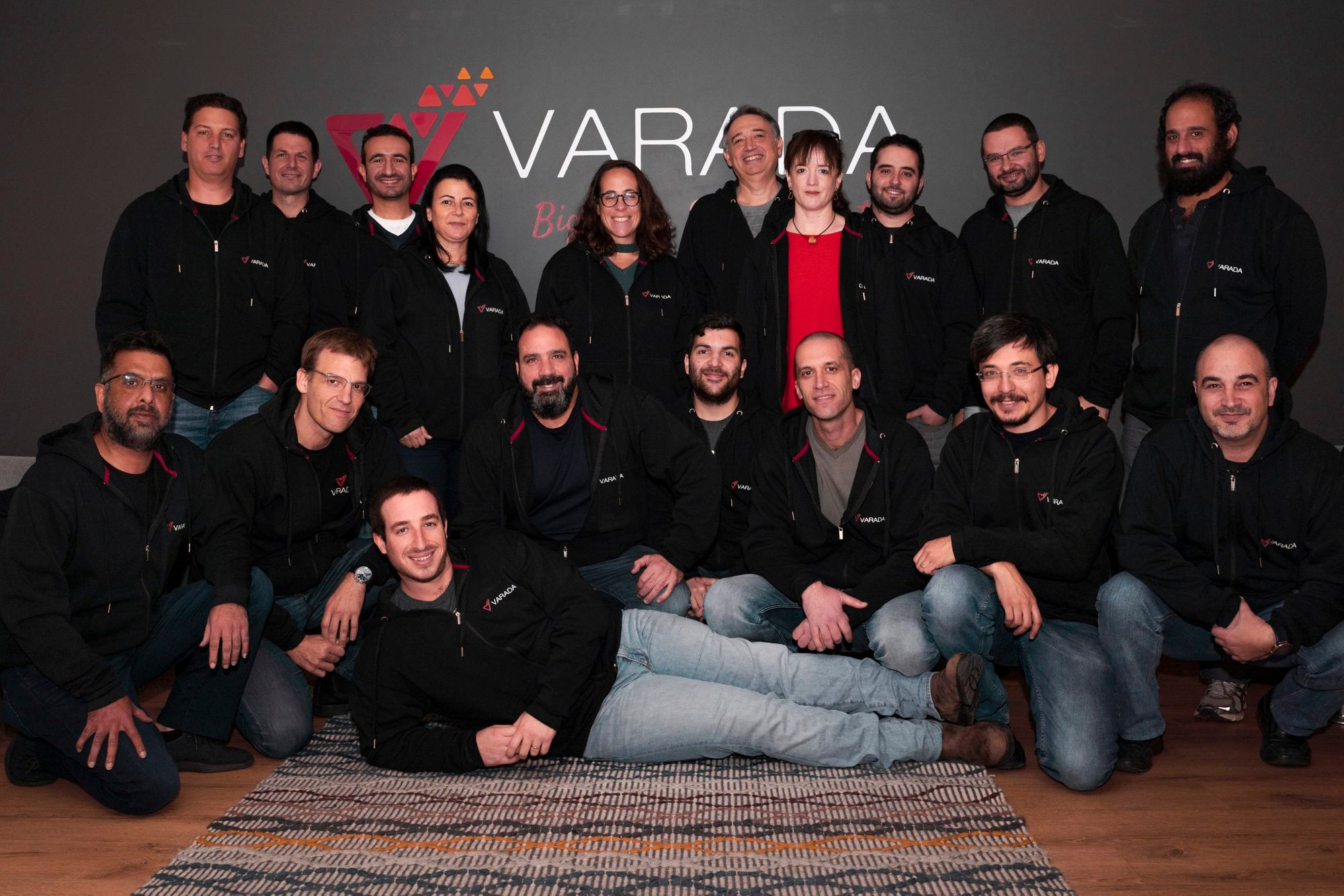 Israeli startup Varada lands $12M, adding ML to your data lakes