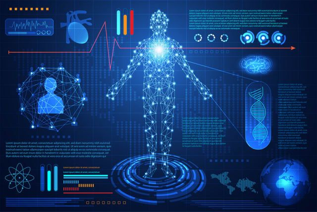 Diagnostic Robotics collab with Brown University focuses on AI-powered healthcare innovation