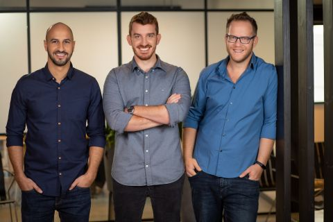 Israeli startup Enso Security lands $6M Seed for organizational AppSec ecosystem
