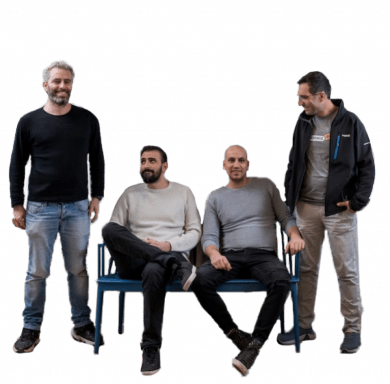 Israeli startup Workiz raises $13M to lead field service pros into the 21st century