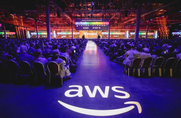 Amazon launches AWS Outpost in Israel, meaning more companies can migrate onto a better-serviced cloud