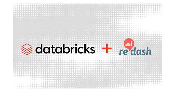 Israeli startup Redash cashes in, acquired by American data giant Databricks