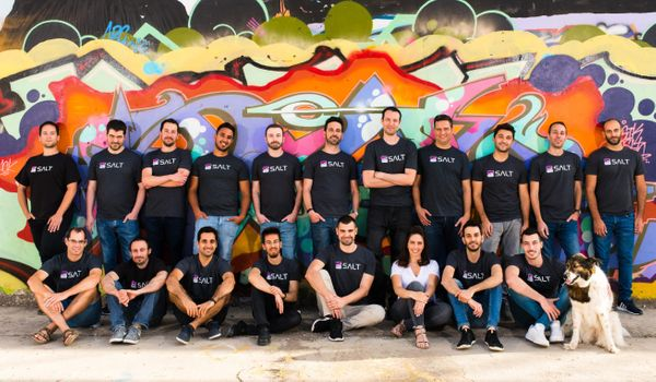 Their profession is API protection: Salt Security scores $20M in Series A funding