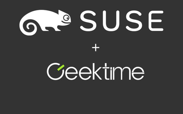 Geektime goes global: Signs first international deal with open-source giant SUSE