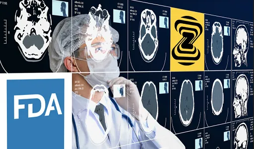 Zebra Medical Vision gets FDA OK, scores a huge win for women everywhere
