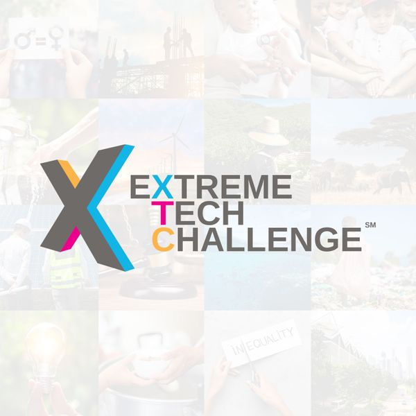 Two Israeli startups take home gold at XTC 2020 Global Challenge