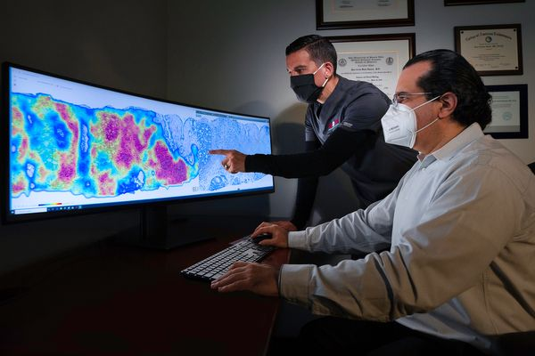 With eyes towards US expansion, Israeli Ibex Medical deploys AI-powered cancer solution in Puerto Rico