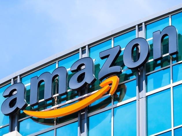 Global economic uncertainty? Amazon knows where to find game-changing innovative talent