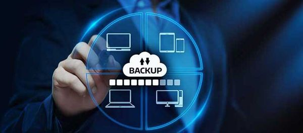 Zix acquires Israeli startup CloudAlly for $30M to enhance cloud backup & recovery