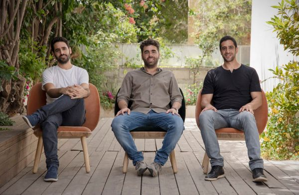 Israel's Artlist acquires American content asset company for $65M