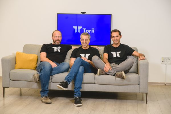 Israeli startup Torii scores $10M to automate SaaS management