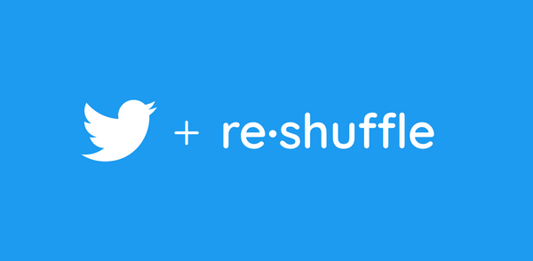 Twitter acqui-hires the Israeli team behind Reshuffle's developer community