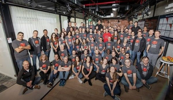 IPO on the horizon: Redis Labs raised $310M and doubled its valuation